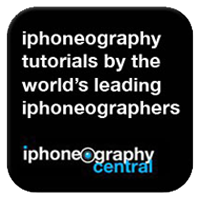iPhoneography Central