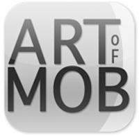 ARTofMOB